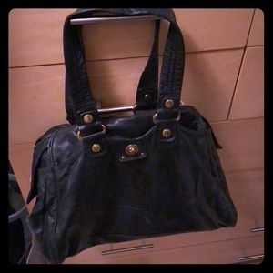 Marc Jacobs large handbag